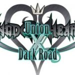 Kingdom Hearts Dark Road Coming to Mobile This Spring