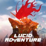 Lucid Adventure Beginner's Guide: Tips, Cheats & Strategies to Become a Ranker