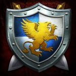 Might & Magic Heroes: Era of Chaos Beginner's Guide: Tips, Cheats & Strategies to Restore Peace in the Kingdom of Erathia