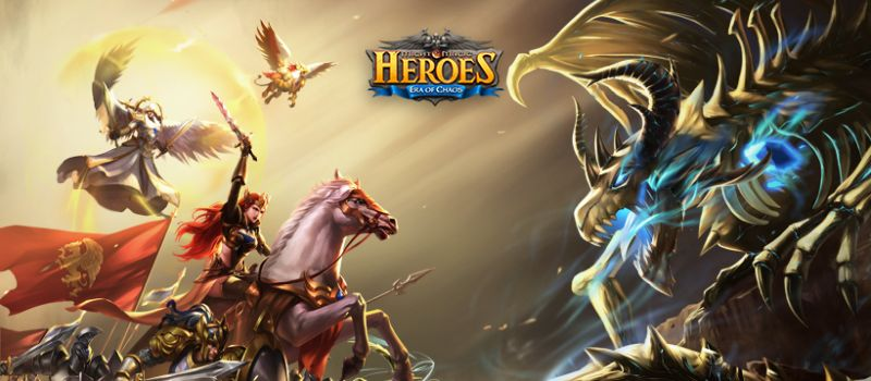 might & magic heroes era of chaos guide