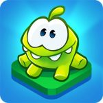 Om Nom: Merge Guide: Tips, Cheats & Tricks to Save the Magic Forest