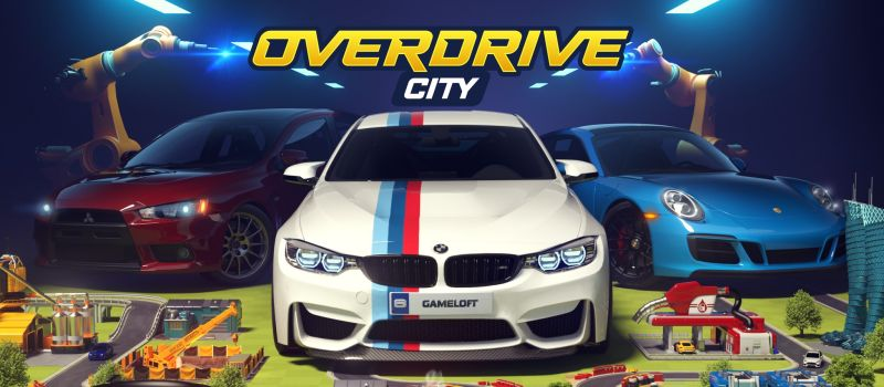 overdrive city guide