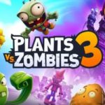 Plants vs Zombies 3 Soft-Launches in Ireland, Romania and the Philippines on iOS and Android