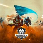 Stunning Tactical FPS 'Shadowgun War Games' Out Now on iOS and Android