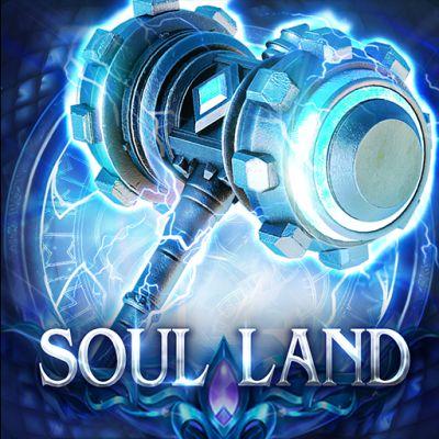 soul land awaken warsoul guide