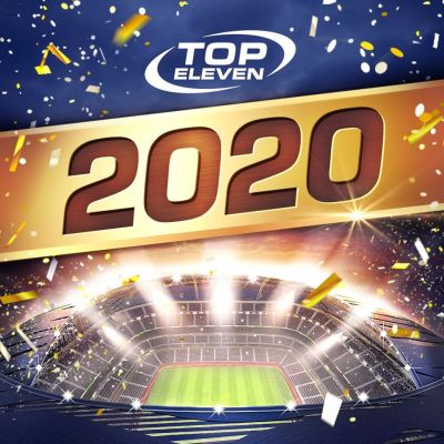 top eleven 2020 tips