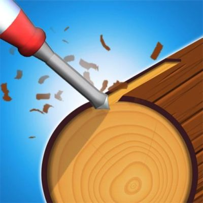 wood shop tips