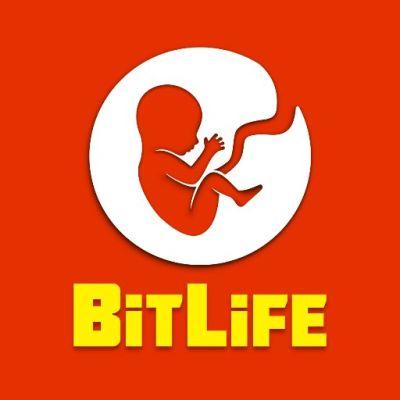 bitlife gold digger challenge