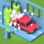 Car Wash Empire Guide: Tips, Cheats & Tricks to Become a Car Wash Millionaire