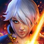 Crystalborne: Heroes of Fate Beginner's Guide: Tips, Cheats & Strategies to Conquer New Worlds