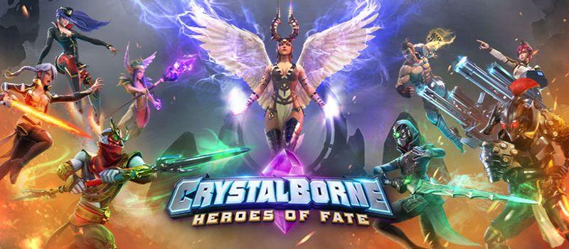 crystalborne heroes of fate guide