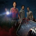 Upcoming Survival Horror Game 'Dead by Daylight Mobile' Release Date Set for April 16