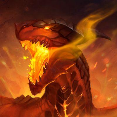 dragon champions tips