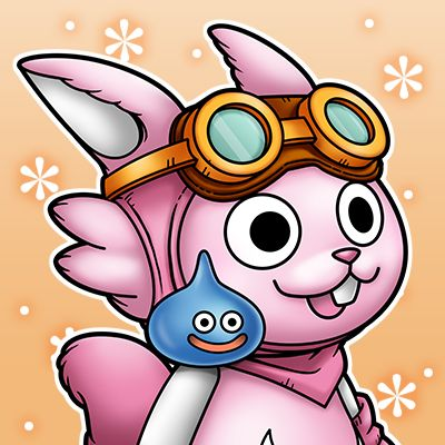dragon quest of the stars tips