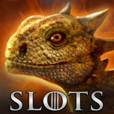 game of thrones slots casino tips
