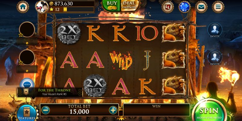 Crown Casino Perth Online Gambling Hnns - Not Yet It's Difficult Online