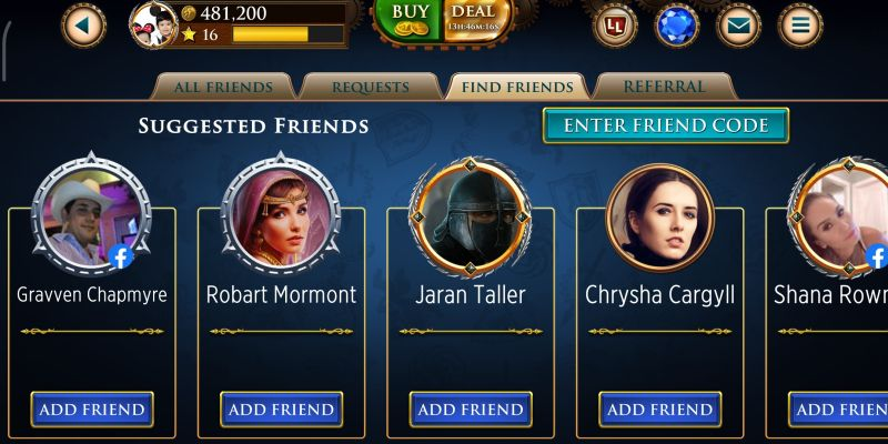 game of thrones slots casino friends