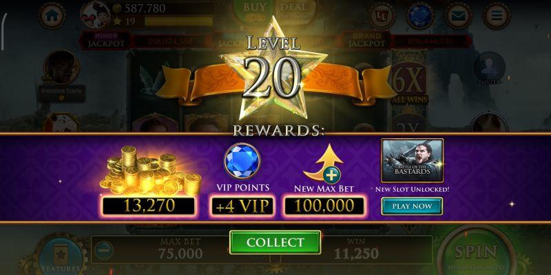 cabaret club casino no deposit bonus Casino