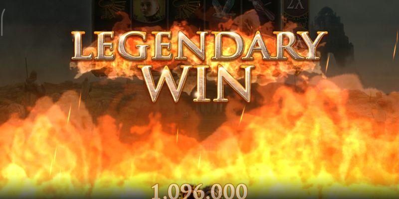game of thrones slots casino target earnings