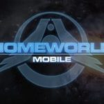 Homeworld Mobile Gets Official Gameplay Trailer, Closed Beta Coming This Year