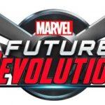 Marvel and Netmarble Announce Upcoming Open-World Mobile RPG 'MARVEL Future Revolution'