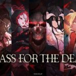 Upcoming Dark Fantasy Mobile RPG 'Mass for the Dead' Available for Pre-Registration