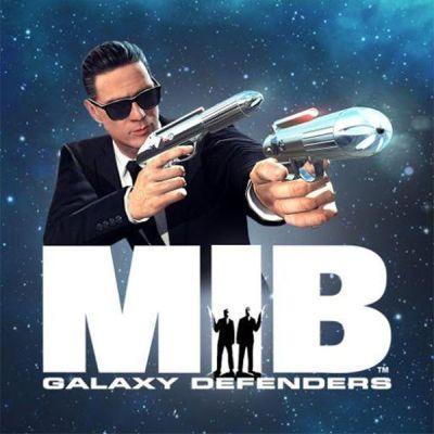 men in black galaxy defenders tips