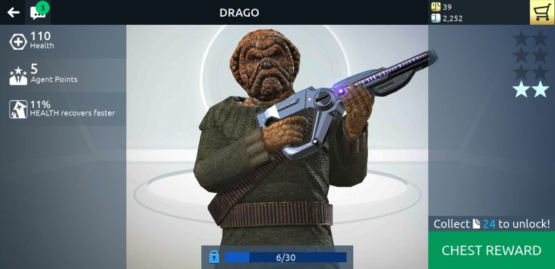 men in black galaxy defenders agent