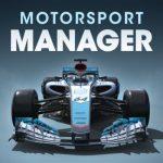 Motorsport Manager Online Beginner's Guide: Tips, Cheats & Strategies for Winning More Races
