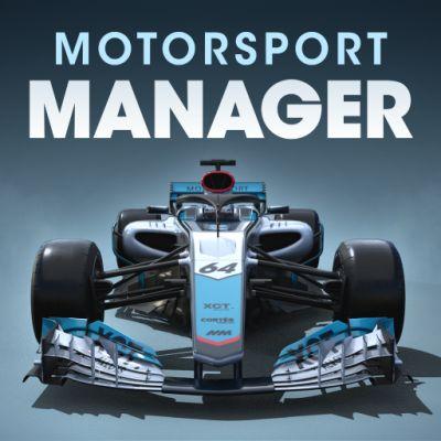 motorsport manager online tips