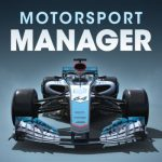 Motorsport Manager Online Advanced Guide: Tips & Strategies for Improving Your Car, Drivers and Team