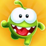 Om Nom: Run Beginner's Guide: Tips, Cheats & Strategies to Earn Coins and Unlock Everything Fast