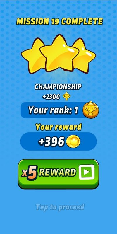how to get boosts in om nom run