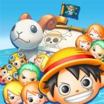 One Piece Bon! Bon! Journey!! Beginner's Guide: Tips, Cheats & Strategies to Complete All Levels