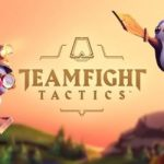 Much-Anticipated Strategy Game 'Teamfight Tactics' Out Now on iOS and Android