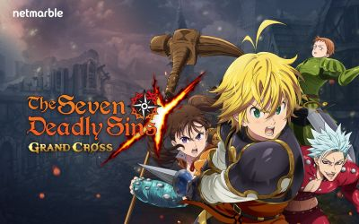 the seven deadly sins grand cross