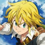 The Seven Deadly Sins: Grand Cross Class Guide: Understanding Class Roles to Build the Best Teams across All Game Modes