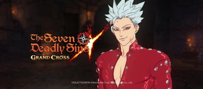 the seven deadly sins grand cross best characters