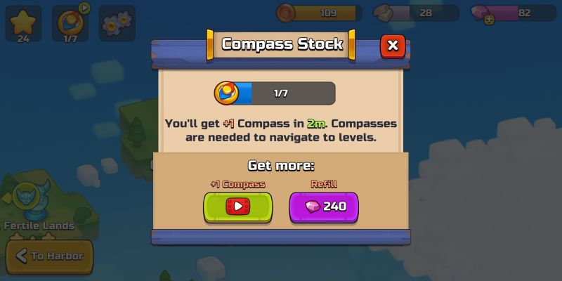 world above merge games free boosts