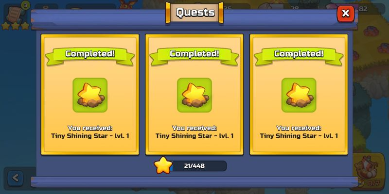 world above merge games puzzle quests