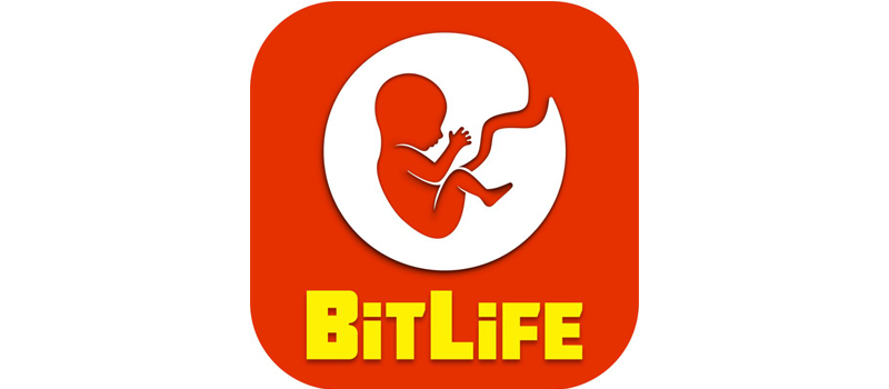 how to complete the black widow challenge in bitlife
