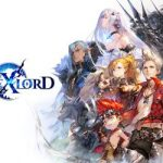 New Hero-Collecting RPG 'BLADE XLORD' Now Available on iOS and Android