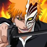 Bleach: Immortal Soul Beginner's Guide: Tips, Cheats & Strategies to Level Up Fast and Defeat All the Hollows