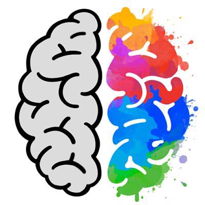 brain blow answers