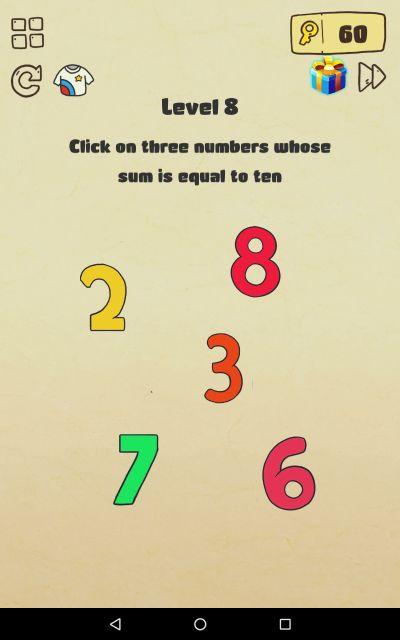 brain crazy level 8 answer