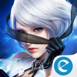 Crisis: S Beginner's Guide: Tips, Cheats & Strategies to Level Up and Increase Your Power Fast