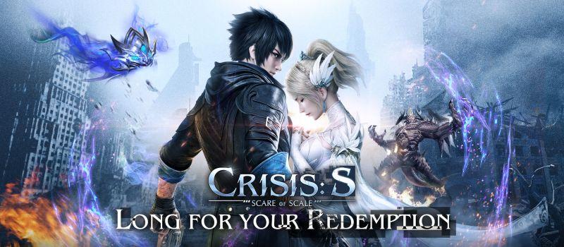 crisis s guide