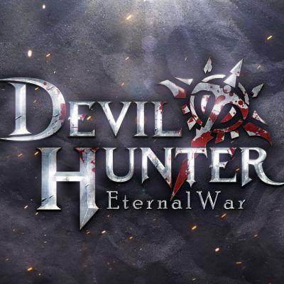 devil hunter eternal war tips