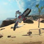Red Bull Launches Dirt Bike Unchained on iOS and Android