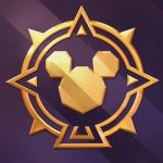 Disney Sorcerer's Arena Beginner's Guide: Tips, Cheats & Strategies to Level Up Fast and Dominate Your Enemies